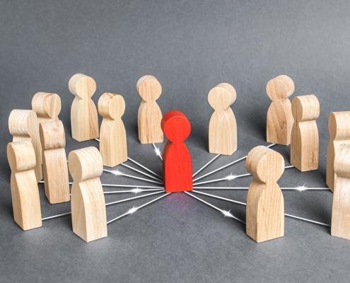 Liderliğe Arkatipler ve Erdemler Yaklaşımı