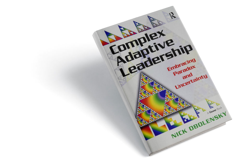 complex-adaptive-Leadership