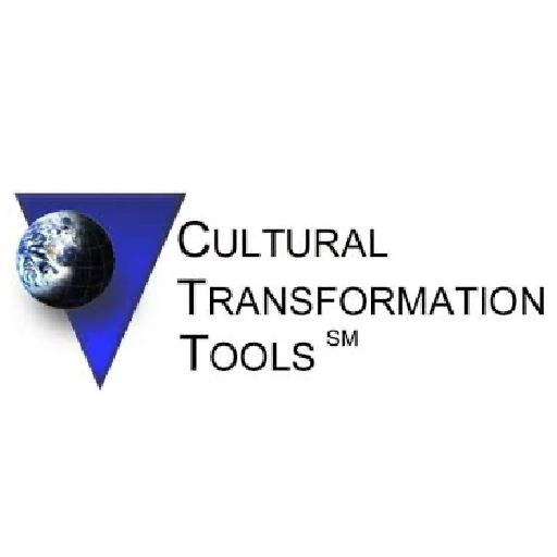 cultural transformation tools